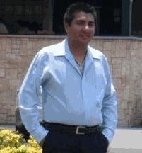 best web designing kurukshetra