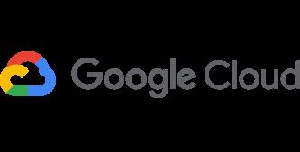 Google Technology Partner