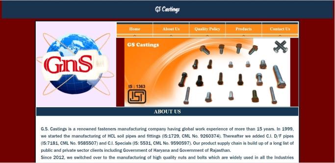 top website hosting in india