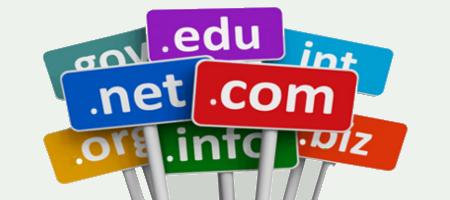 web designing kurukshetra