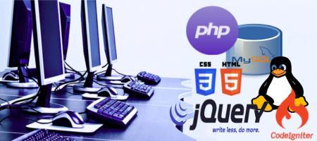 web designing kkr