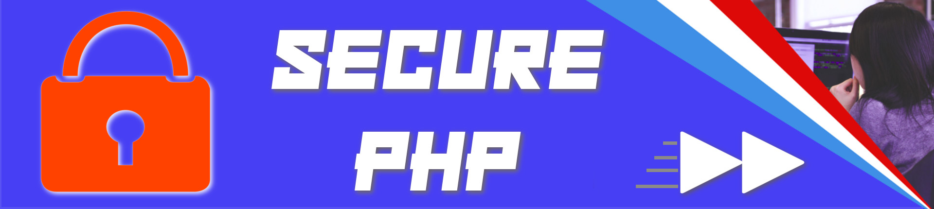 best training in php