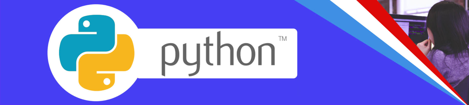 best training in python